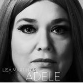 Lisa 'Adele' Martin icon