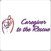 Caregiver to the Rescue icon