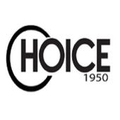 Choice1950 icon