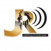 JudahNation™ Radio icon