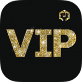 The Phone Spa - VIP Repair icon