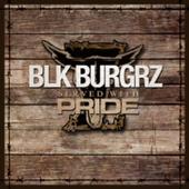BLK Burgrz icon