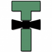 Tailor's TRUFIT icon