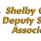 DSA of Shelby County, Tennesse icon