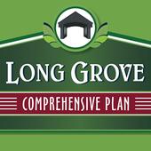 Long Grove Comprehensive Plan icon