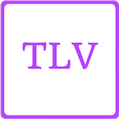 Le Vel Thrive by Theresa icon