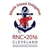 RIGOP Cleveland icon