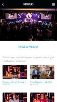 RIO DE VIDA apk screenshot