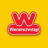 WienerFam icon