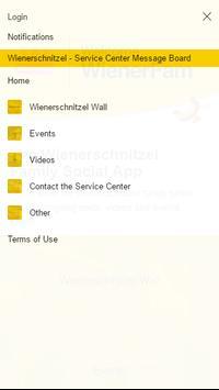WienerFam screenshot 1