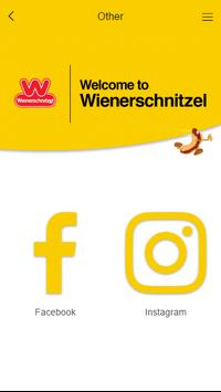 WienerFam screenshot 2