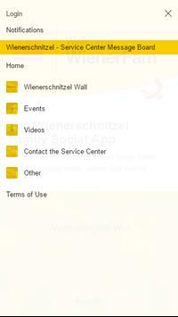 WienerFam screenshot 4