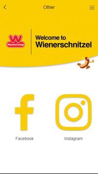 WienerFam screenshot 5