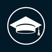 College Cache icon
