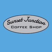 Junction Loyalty icon