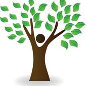Community Branch icon