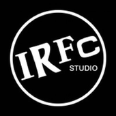 IRFC Previewer icon