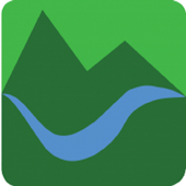 Northshore Fellowship icon