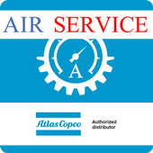 AirService Brescia icon