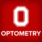 OSU Optometry Orientation icon