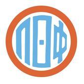 Pi Theta Phi icon