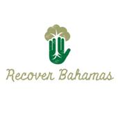 Recover Bahamas icon