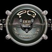 PQ Radio 1 icon