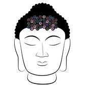 One Mind Dharma icon