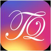 TJAR Qatar icon