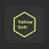 Yellow-Soft 옐로소프트 icon