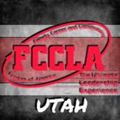 Utah FCCLA icon
