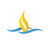 First Lutheran Church icon
