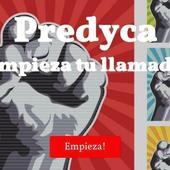 PreDyca icon