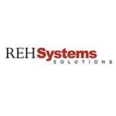 REH Systems Solutions icon
