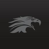 Blackeagle Solutions icon