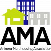 AZ Multihousing App icon