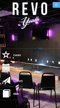 REVO Connect screenshot 6