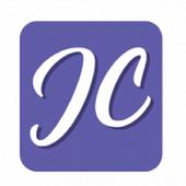 Jazzy Cadavid icon