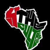 4 The Culture icon