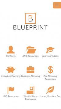 Blueprint advisors descarga apk gratis empresa aplicacin para blueprint advisors captura de pantalla de la apk malvernweather Gallery