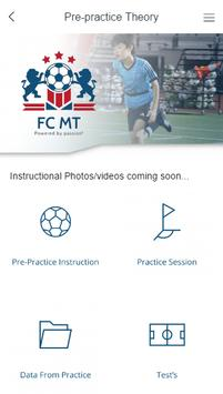 f.c. m.t apk screenshot
