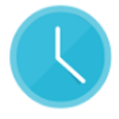 Security Time Out icon