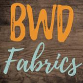 BWD Fabrics & Supplies icon