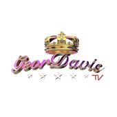 GeorDavie TV icon