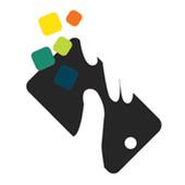 Appformations Demo icon