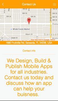 Appformations Demo screenshot 3