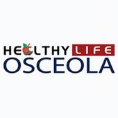 Healthy Life Osceola icon