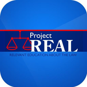 Project REAL icon