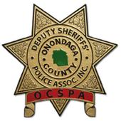 OCSPO icon