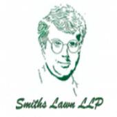 Smiths Lawn LLP icon